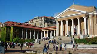 The University of Cape Town ranks among the top local list of institutions according to The Times Higher Education World University Rankings which published its latest subject rankings.