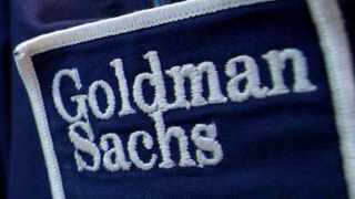 The top echelons of Goldman Sachs Group's investment bank hosted a dinner over the summer with the representatives of almost 20 private equity firms. Reuters