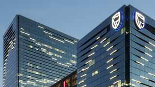 Standard Bank and the ICBC joined forces to set global sustainable banking standards. Photo: Supplied