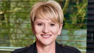 It's come full circle for Jeanette Marais, MMI's deputy CEO, who's headed back to where it all started for her. Supplied