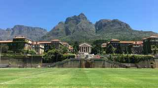 The first universities to sign up with BOO! to roll out the campus-wide media channel are: University of Cape Town, Stellenbosch University, University of the Witwatersrand, Rhodes University and the University of Johannesburg. Photo: Pixabay