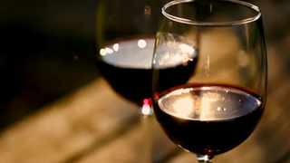 Distell launches new wine company.
