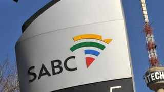 The South African Broadcasting Corporation (SABC) was heading for factual insolvency by the end of March and a net financial loss of R568 million for the financial year, the public broadcaster's management team told members of Parliament (MPs) on Tuesday.