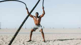 When it comes to fitness, 2019 is promising to reshape the best ways to train. Picture: File