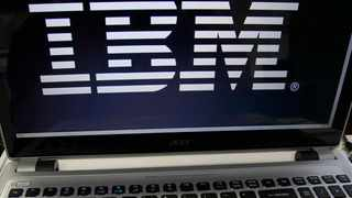 IBM is ramping up its digital-skills training programme to accommodate up to 25 million Africans in the next five years. File photo: Toby Talbot/AP