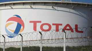 Total on Wednesday said it would hike its annual investments in renewable energy and electricity by 50 percent as it cuts its reliance on oil and aims to become a major low-carbon power producer. Photo: (AP Photo/ Francois Mori, file)