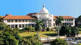 The University of KwaZulu-Natal has made the Centre for World University Rankings (CWUR) Global 2000 List for 2021-22. This ranks UKZN as one of the top 2.5% universities out of 19 788 worldwide.