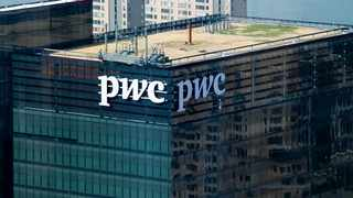PricewaterhouseCoopers (PwC) has forecast that the country's estimated economic growth could more than double this year if fewer restrictions are implemented during winter and completely wiped out at the start of the fourth quarter. Photographer: Brent Lewin/Bloomberg