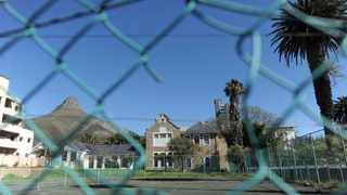 Housing activists took the DA-led administration to court to have the sale set aside. Picture: Armand Hough/African News Agency (ANA)