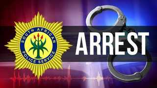 Police have arrested a 23-year-old man for the murder of a teenager whose body was found in a graveyard in the North West. Picture: SAPS
