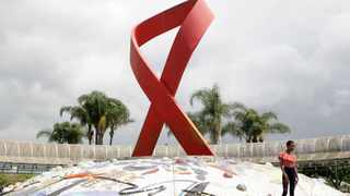 As life-saving medications and prevention interventions have been discovered, nurses have continued to be champions in the fight against HIV and AIDS. Picture: Bongani Mbatha/African News Agency(ANA)