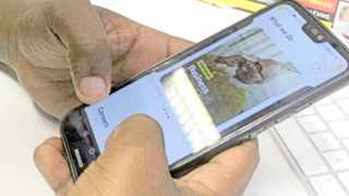 MTN PLANS to offer each customer 20MB of free data daily - or 600MB a customer every month - through its instant messaging platform, Ayoba. African News Agency (ANA)