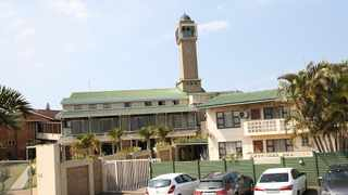 A petition has been set up against a high court ruling issued over the Madrasah Taleemuddeen Islamic Institute's call to prayer. Picture: Doctor Ngcobo/African News Agency(ANA)