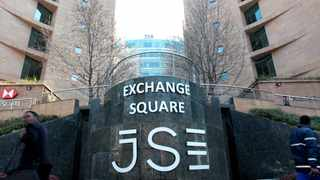 The JSE All Share Index rose close to an all-time high of 64 512 points in earlier trade, before settling 0.1 percent higher to 64 174.88 points as interest rates were kept unchanged. Picture: Nhlanhla Phillips/African News Agency/ANA
