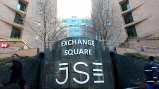Quilter's share price rallied to a six-month high on the JSE following the proposed sale to R34.32 a share. Picture: Nhlanhla Phillips/African News Agency/ANA