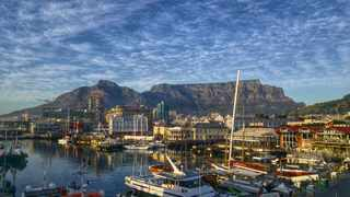 The Cape Town Tourism Covid-19 Impact Report found that around 83% of businesses indicated that they would not survive longer than 6 months under the current lockdown conditions. Picture: Pixabay.