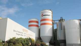 Mondi said it would acquire Istanbul-listed Olmuksan, a Turkish corrugated packaging player, for €66 million (about R1.2bn). Photo: Simphiwe Mbokazi