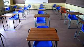 The Paediatrician Management Group and the South African Paediatric Association have called for all grades to be allowed to return to school as soon as possible. Picture: Phando Jikelo/African News Agency(ANA)