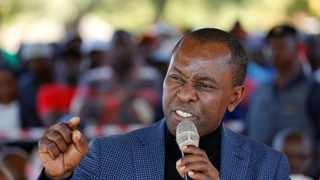 The writer says the Minister of Mineral Resources, Mosebenzi Zwane, has brought the esteem and cohesion of the Zuma cabinet into disrepute.