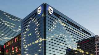 Standard Bank Group has been awarded the 2020 Innovation in Digital Banking Award (Africa), by The Banker publication. Photo: File
