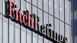 Ivory Coast, Ghana and Kenya may all tap international debt markets in 2021, Fitch Ratings said, as investor sentiment towards the region improves after the former's recent $1.2 billion (R18.34 billion) issue. Photo: File