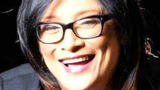 Journalist and political analyst Karima Brown died of complications due to Covid-19.