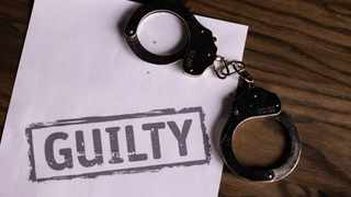 A Free State man who pretended to play with a child before luring her to a dilapidated building and raping her has been handed a life sentence. Picture: Pexels