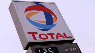 Total and its partners made a second gas-condensate find off the southern coast of South Africa.