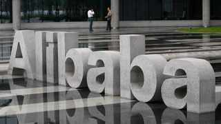 The $2.8 billion (R41bn) antitrust fine slapped on Alibaba for abusing its market dominance had little impact on the markets yesterday, with experts saying that the conclusion of the antitrust investigation had cleared the spectre of uncertainty facing the internet giant. Photo: REUTERS/Steven Shi/Files