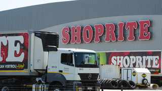 Shoprite Checkers will no longer enforce the exclusivity clauses contained in lease agreements against SMEs and specialist line stores with immediate effect. Photo: Henk Kruger/African News Agency (ANA)