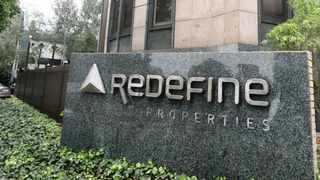 Redefine Properties is banking on logistics growth in Poland after hard lockdown restrictions locally and dividends withheld by offshore investments dampened results for the year to August 31. Photo: Simphiwe Mbokazi