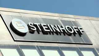 Steinhoff International leapt more than 3 percent on the JSE on Monday morning after the retailer said it planned to proceed with the initial public offering (IPO) of Pepco Group. Photo: Supplied