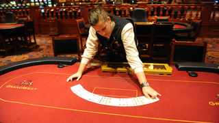 Virtual public hearing was recently held for the 19th Amendment Bill of the Western Cape Gambling and Racing Act. Picture: Leon Lestrade/African News Agency