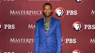 Actor David Oyelowo attends the Masterpiece on PBS 'Les Miserables' premiere screening at TheTimesCenter on Monday, April 8, 2019, in New York. Picture: Evan Agostini/Invision/AP