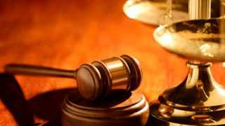The case against a man accused of raping two minor girls at a Pretoria hotel has been postponed. Picture: File