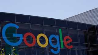 A Philippine lawmaker has introduced a bill in parliament aimed at taxing big tech firms such as Facebook, Alphabet's Google and Youtube, Netflix and Spotify, to raise funds to battle the coronavirus. Picture: AP Photo/Marcio Jose Sanchez