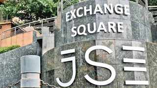TOO LITTLE: The Johannesburg Stock Exchange in Sandton. Some in the trading community feel the JSE merely pays lip service to investigating market abuse.