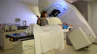 A shortage of staff and broken oncology equipment is putting patients in danger in KZN. File picture: African News Agency