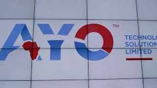AYO is disrupting the business sector on more than one score, but it seems to be a strategy that is paying off – with just less than R6bn now in its investment portfolio, zero debt and undoubtedly the most transformed black-owned listed ICT company.