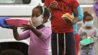 Going back to level five would ruin our economy and do more harm than the coronavirus, says the writer. File Picture: Tracey Adams/African News Agency (ANA)