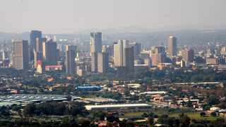 A sulphur stench has been experienced in parts of the City of Tshwane. File Picture: African News Agency (ANA)