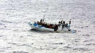 Two thousand migrants travelled to Djibouti from Yemen in the past three weeks. Picture: Pixabay