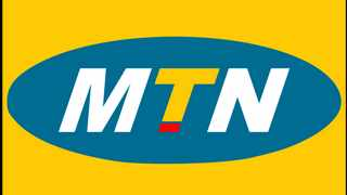 Telecom MTN has been appointed as a service provider to government through its new mobile communication services contract, known as RT15-2021. File photo.