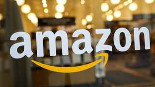 To take on Spotify, Amazon has acquired podcast publisher Wondery for an undisclosed sum. Photo: File