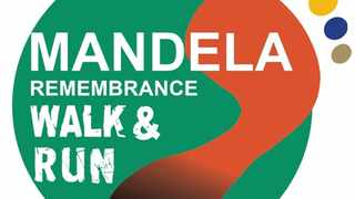 As always, the Mandela Remembrance Walk and Run will be hosted by the Nelson Mandela Foundation and the Gauteng Provincial Government.