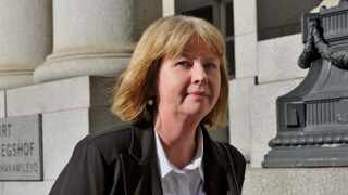 Professor Ann Skelton. File picture: African News Agency (ANA)