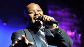 Timothy Moloi. Picture: Supplied