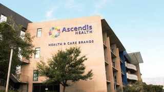 Ascendis Health yesterday swung into a massive R673.80 million loss from a R204.96m profit last year as rising debt, higher finance costs, increased tax expenses and impairments hurt its performance during the six months to end December. Photo: Supplied