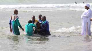 File picture: Doctor Ngcobo/African News Agency (ANA)