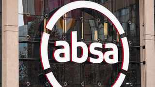 Absa yesterday slammed the brakes on dividend payment after it warned shareholders that its profits were expected to tumble more than 40 percent for the year to end December. Photo: Supplied